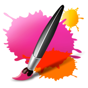 Corel Painter Essentials 7.0.0.86 Crack + Keygen Free Download 2021