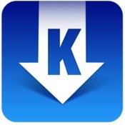KeepVid Pro 7.5 Crack + Registration Code Full 2021 Download