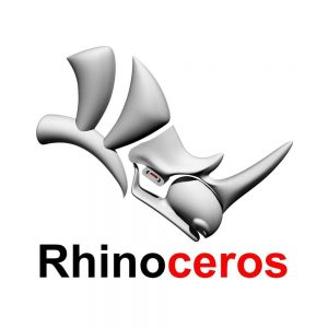 Rhinoceros 7.1 Crack + License Key 2021 Free Download