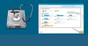 EaseUS Data Recovery Wizard 13.7 Crack + Keygen Free Download