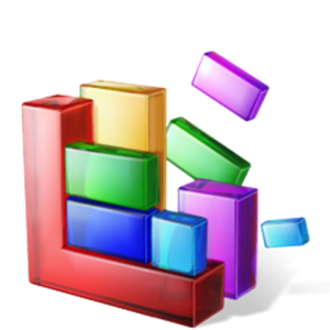 Auslogics Disk Defrag Pro 9.5.0.1 Crack + Keygen 2020 Free Download