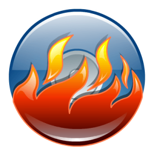 Nero Burning ROM 2021 Crack + Serial Key32/64 Bits Free Download