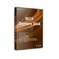 MCS Drivers Disk 19.6.28.1485 Free Download [x86/x64] 2020
