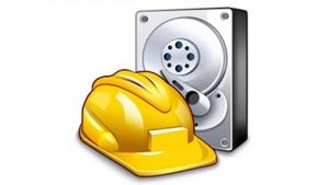 Recuva Pro v1.58 Crack + Serial Key 2021 Free Download