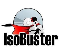 IsoBuster 4.7 Crack + Serial Key 2021 Free Download