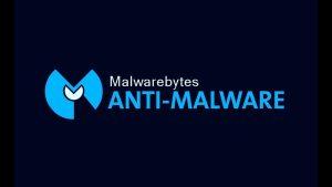 Malwarebytes Anti-Malware 4.3.0.206 Crack + License Key Free Download