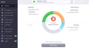 Mackeeper Crack 3.30 Activation Code + Key 2020 Free Download