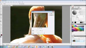 Artweaver Plus 7.0.7.15492 Crack + {Win/MAC} Full Version 2021