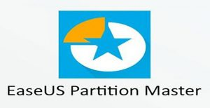 EaseUS Partition Master 14.5 Crack With Key Download {Win/MAC} 2020
