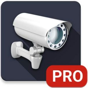 TinyCam Monitor Pro v14.1.3 Full Crack 2020 Free Download