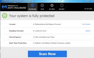 Malwarebytes Anti-Malware Crack + License Key Free Download