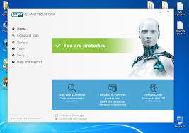 Eset Smart Security 13.0.24.0 Crack + License Key 2020 Free Download