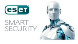 Eset Smart Security 13.0.24.0 Crack + License Key 2020 Free Download
