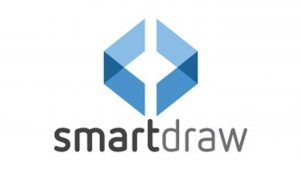 SmartDraw Crack 26.0.0.3 Activation Key 2020 Free Download