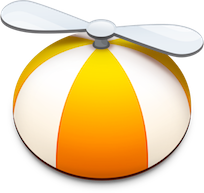 Little Snitch Crack 5.0.4 With Keygen Full Version Download 2021