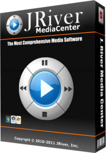 JRiver Media Center 27.0.47 Crack + License Key Free Download 2021