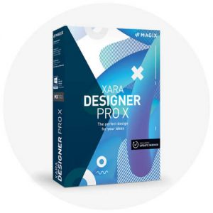 Xara Designer Pro X 17.0.0 58732 Full Crack [Full Review] 2020