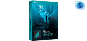 InPixio Photo Eraser Crack 10.4.7557.31984 + Portable 2021