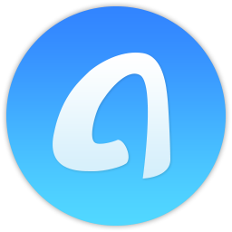 AnyTrans 8.4.1 Crack + Torrent Full Version Download 2020