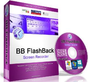 BB FlashBack Pro 5.46.0.4610 Crack + License Key 2020 Download