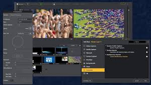 Telestream Wirecast Pro 13.1.0 Crack With Serial Key 2020