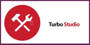 Turbo Studio 20.7.1362 Crack + Portable Download 2021