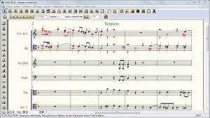 MakeMusic Finale v26.3.0.512 Crack + Keygen Free Download