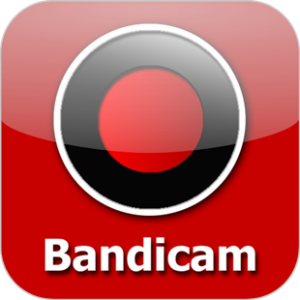 Bandicam 5.0.1.1799 Crack + Keygen Free Download 2021