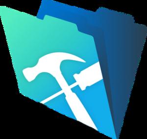 FileMaker Pro Crack v18.0.4.428 + Keygen Free Download 2021