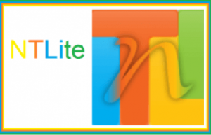 NTLite Pro 2.1.0.7742 Crack & License Key Free Download
