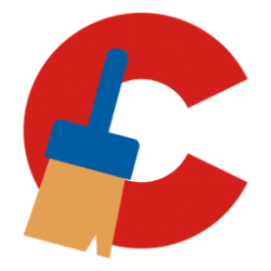 CCleaner Pro 5.75.8238 Crack + License Key Free Download 2021