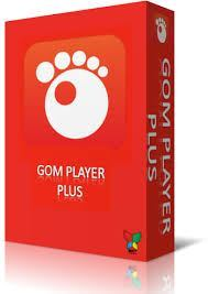GOM Player Plus 2.3.56.5320 Crack + License Key Free Download 2020