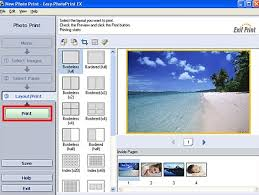 MultiBoot 2k10 Crack v7.27 For Windows 2021 Free Download