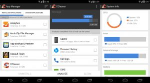 CCleaner Pro 5.72.7994 Crack + License Key Free Download 2021