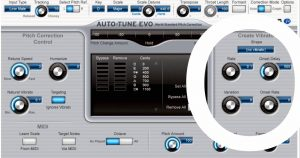 Antares Autotune 9.1.1 Crack With Key Free Download 2020