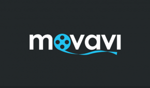 Movavi Screen Recorder 21.1.0 Crack With Activation Key 2021