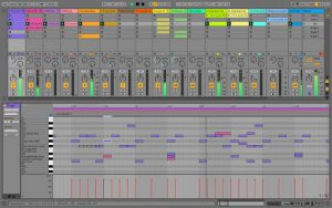 Ableton Live Crack 10.1.30 + Keygen Full Download 2021