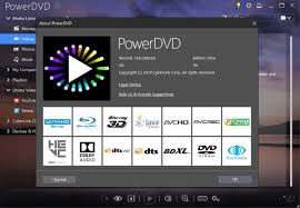 CyberLink PowerDVD Crack 20.0.2101.62 + Activation Key Free Download