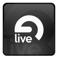 Ableton Live Crack 10.1.30+ Keygen Full Download 2021