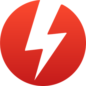 DAEMON Tools Pro 8.3.0.0759 Crack With Keygen Free Download 2021
