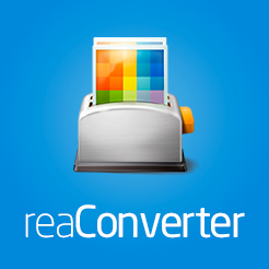 ReaConverter Pro 7.561 Crack Plus Serial Number 2020