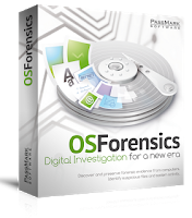 Passark OSForensics Professional 2021 Crack + Activation Key Download