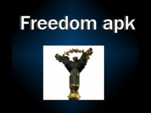 Freedom APK 3.0.1 Download For Android 2021 Free