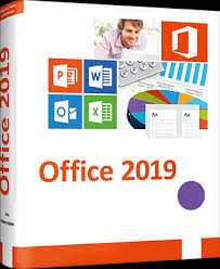 Microsoft Office 2019 Crack + Activation Key Free Download