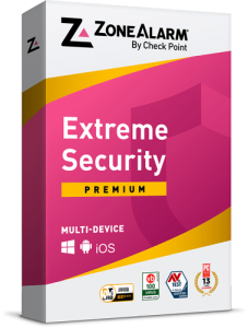 ZoneAlarm Free Antivirus 2020 Crack + Activation Key Free Download