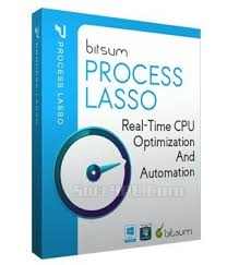 Bitsum CPUBalance Pro 1.0.0.92 Crack + Keygen Free Download