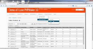 PHPMaker 2020 Crack With Serial Key Free Download 2020