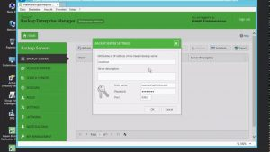 Veeam Backup & Replication 10.0.0.4461 Crack With License Key 2020