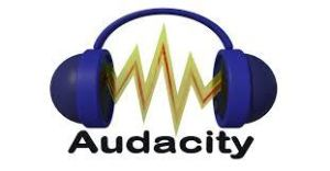 Audacity Crack 2.4.2 + Keygen [Patch] 2021 Free Download