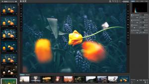 Topaz Studio 2.3.0 Crack + Portable 2020 Free Download